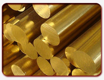 C2600/ C2700/ C2720/ C3601/ C3602/ C3604 Brass Rods Supplier