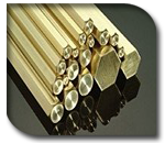 Riverting C2600/ C2700/ C2720/ C3601/ C3602/ C3604 Brass Rods Exporter