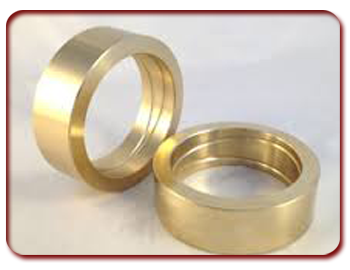 Nickel Aluminum Bronze Supplier