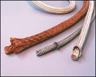 Copper Braid / Copper Braids manufacturer