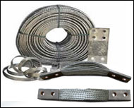 Tinned Copper Braid manufacturer