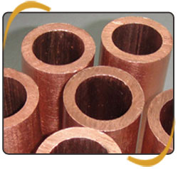 ASTM B280 C10200 seamless tubes / C10200 red copper tubes manufacturer & suppliers