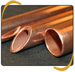 Medical Gas Copper S Manufacturer Suppliers