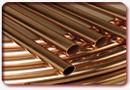 Copper Products Manufacturer