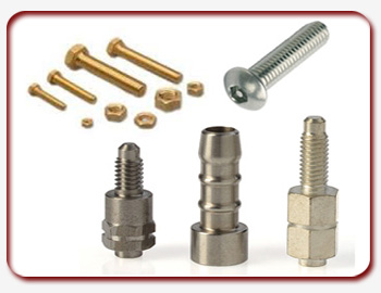 best offer on Earthing Bolts | buy Earthing Bolts|Earthing Bolts all
