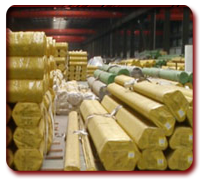 C2600/ C2700/ C2720/ C3601/ C3602/ C3604 Brass Rods Packaging