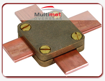 Insulated Copper Joint Packaging